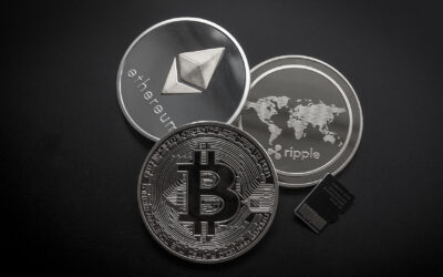 Capture The Value Of Blockchain For Your Business