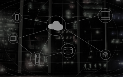 Capture the value of Cloud Computing for Your Business