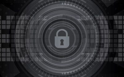 Track Trends In Cybersecurity To Prevent Attacks