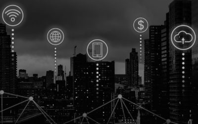 What stops us from implementing IIoT?