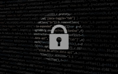 Privacy by Design Approach in System Design and Implementation